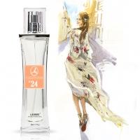 Lambre №24 созвучен 3 L'Imperatrice от Dolce & Gabbana