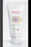 Lambini Baby Oil Gel