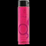 Гель для душа Pink Passiflora