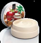 Body creme Apple & Cinnamon
