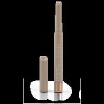 Корректор Mineral Cover stick