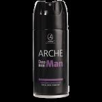 Arche Body Perfumed Deodorant