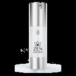 Lambre Zen Advanced Repair