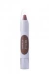 Art Lip Pencil